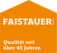 Faistauer GmbH Logo